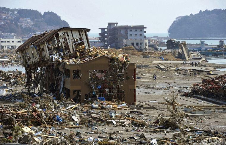 地表最强|30篇风荷载与地震作用计算资料大汇总,需要的赶紧收藏