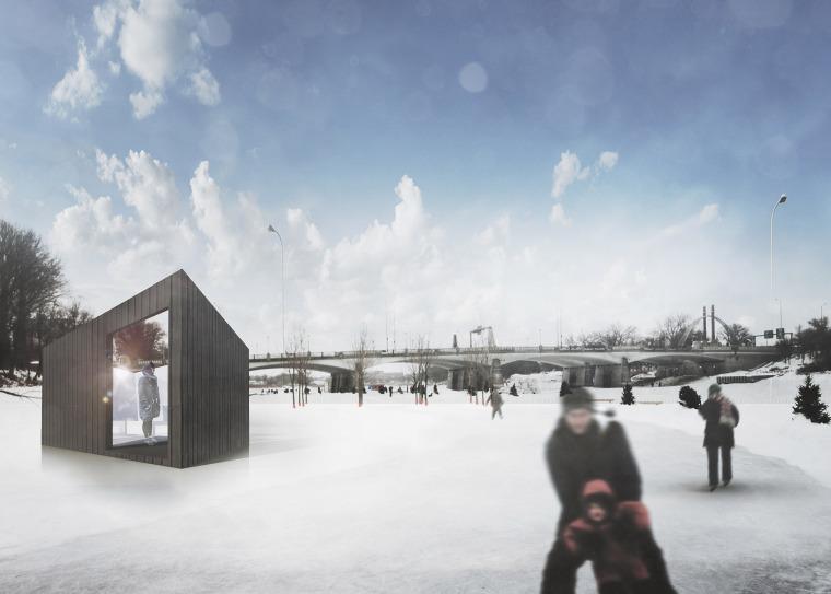 加拿大Skybox装置-004-skybox-by-infuture-projects