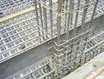 [施工技术]止水钢板的安装的步骤及施工方法