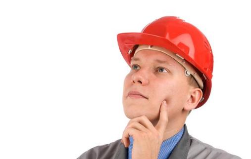 浅析建筑施工现场临时用电施工组织设计