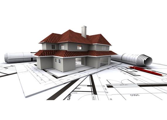 """建筑工程施工现场""""签证""""的风险及防范措施!"""