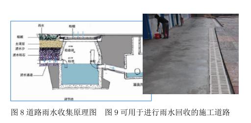 【QC成果】全自动雨水回收再利用系统研发_4