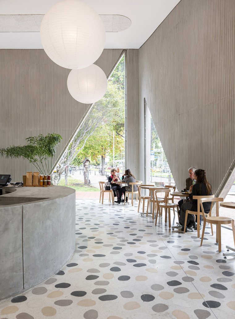 019-new-restaurant-for-masa-by-studio-cadena