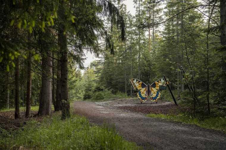 mooool-Massner-Architects-FUNIMAL-FOREST3
