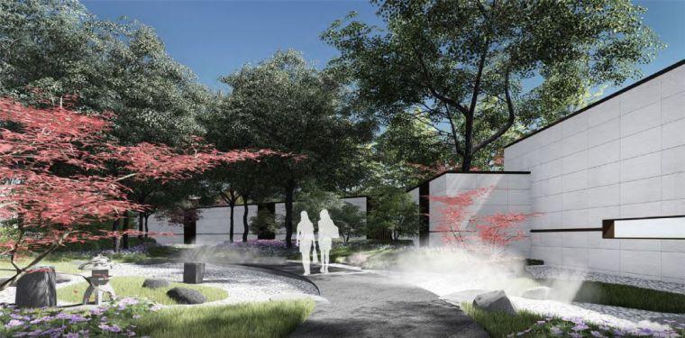 案例 示范区景观规划设计_115