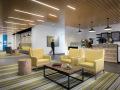 [国外]圣地亚哥金融公司办公空间设计方案文本