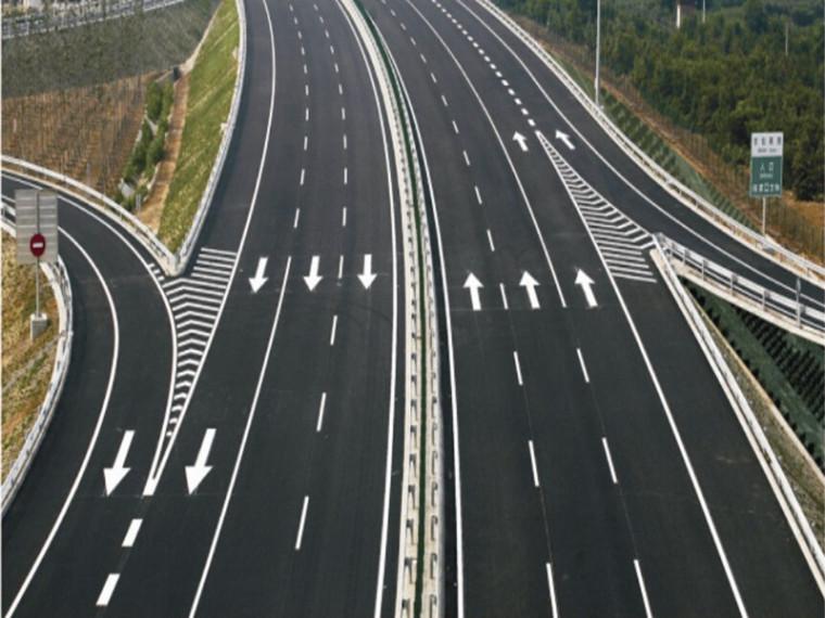 道路改造施工方案及技术措施