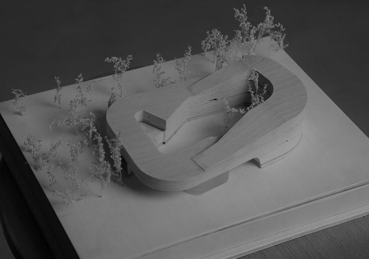 西幼儿园建筑模型.jpg