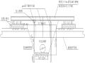 污水支管网建设工程地下管线保护专项方案(22页)