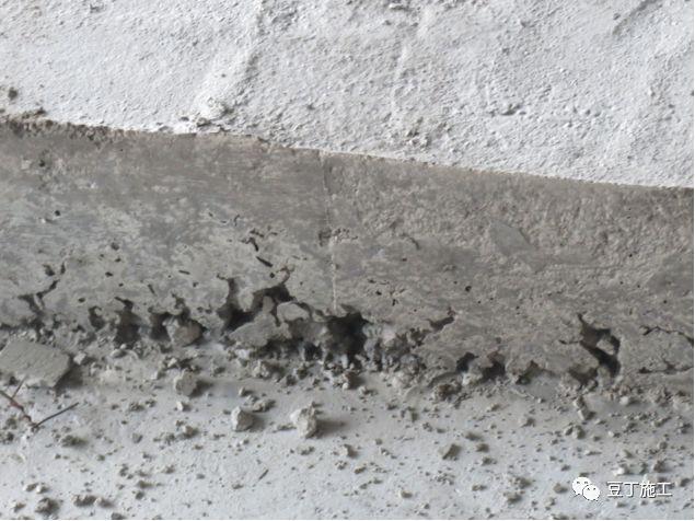 打灰那点事,这里全说明白了!最全混凝土浇筑质量控制要点总结!_2