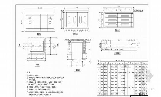 [上市房企]房地产项目建筑设计统一要求127页