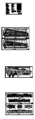 某二层商业用房建筑方案图-4