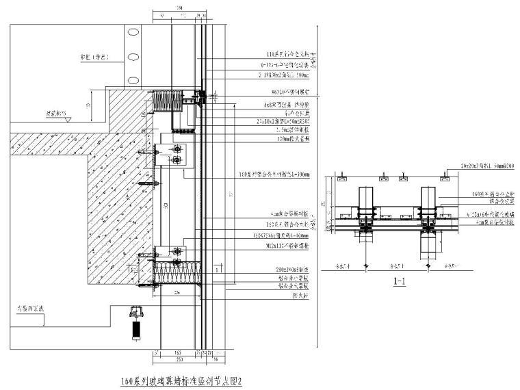 160系列玻璃幕墙标准图-3.jpg