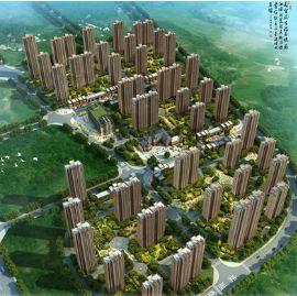 装配式建筑典型项目实践--合肥市湖畔新城复建点项目