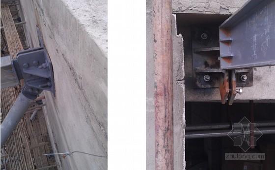 [QC成果]提高金属幕墙复杂钢桁架龙骨的安装精度(2013年,省级优秀QC)