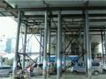 [湖北]长江大桥预应力连续箱梁支架法现浇施工方案146页(定型钢模板 木组合模板)