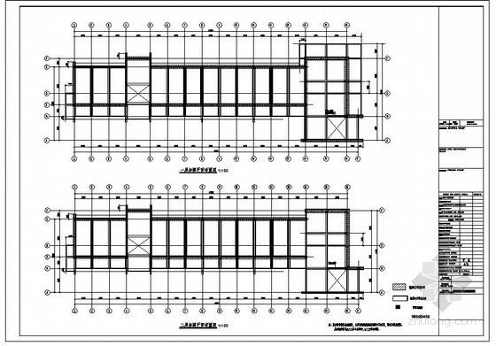 [分享]坂田第二初级中学资料下载苏州信息模具设计v信息压铸图片