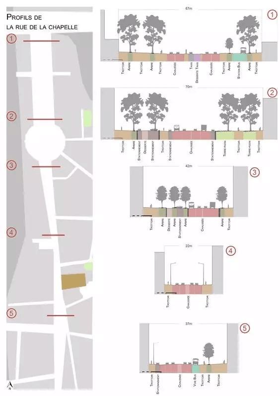 采集道路标注的三种方式_14