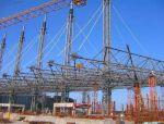 钢结构滑移、顶(提)升施工技术