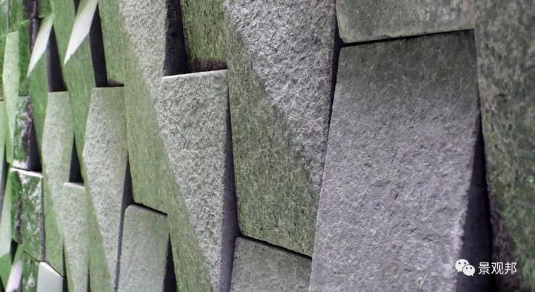 石材设计要有细节才够完美,附:石材细节加工费用价格表_13