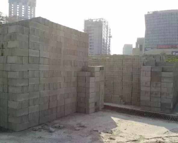 废弃混凝土实现100%再利用?这个项目做到了!_12