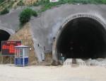 隧道麦地凹正断层专项施工方案