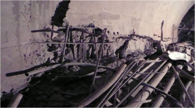 隧道工程安全质量控制要点总结_54