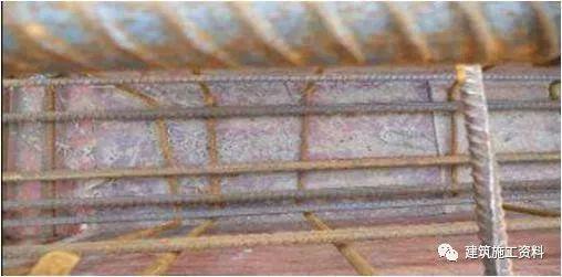 钢筋工程偷工减料存在的主要形式_1