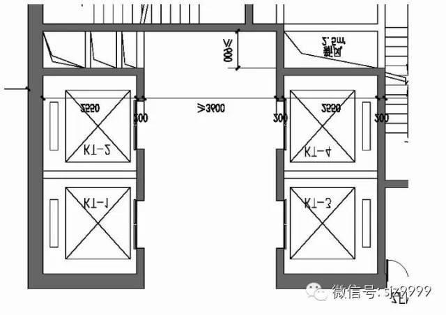 酒店建筑设计——要点总结_5