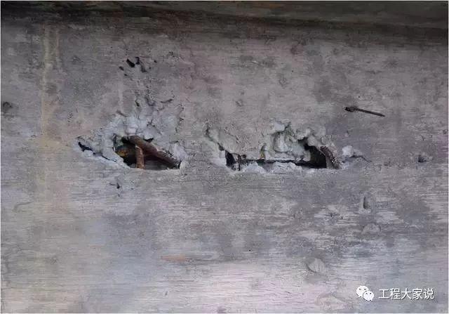 混凝土施工常见质量通病及优秀做法照片,都在这了!