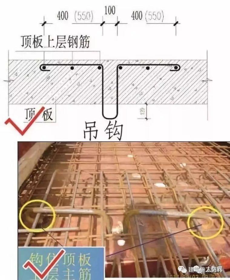 图文讲解:人防工程施工及验收要点汇总_40