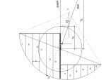 [绍兴]住宅楼钻孔灌注桩加锚杆基坑支护设计