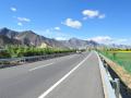 高速公路雨季施工技术交底(二级)