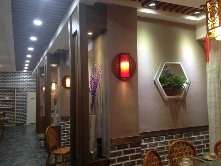 天味园饭店_4