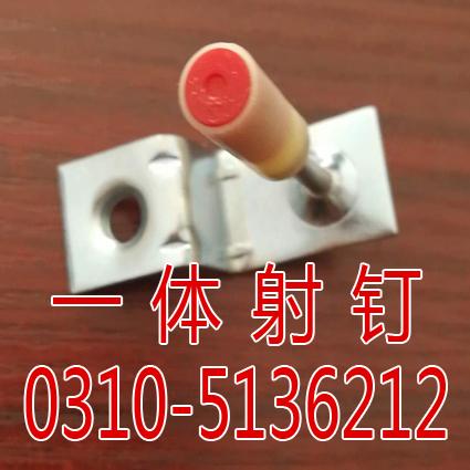 国标M6-M48牙条厂0310-5136212