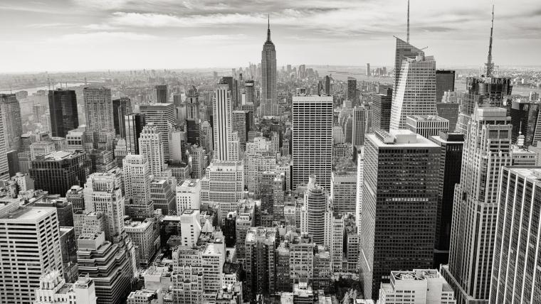 住宅及办公楼厂房园林绿化等工程造价经济指标分析