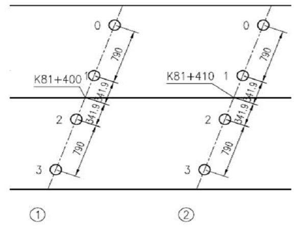 钻孔灌注桩安全专项施工方案