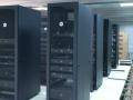 浅谈数据中心机房供电配电系统设计