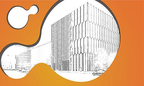市政工程造价——土石方工程定额工程量计算全解