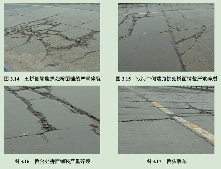 [重庆]大桥安全性评估报告(word,24页)
