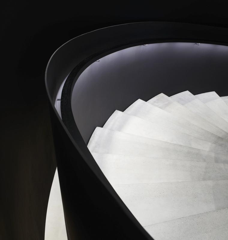 00Studio_Libeskind_MO_Museum_Vilnius_Lithuania_©Hufton_Crow_007