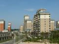 嘉和园二期2#、3#、6#楼施工现场临时用电施工方案