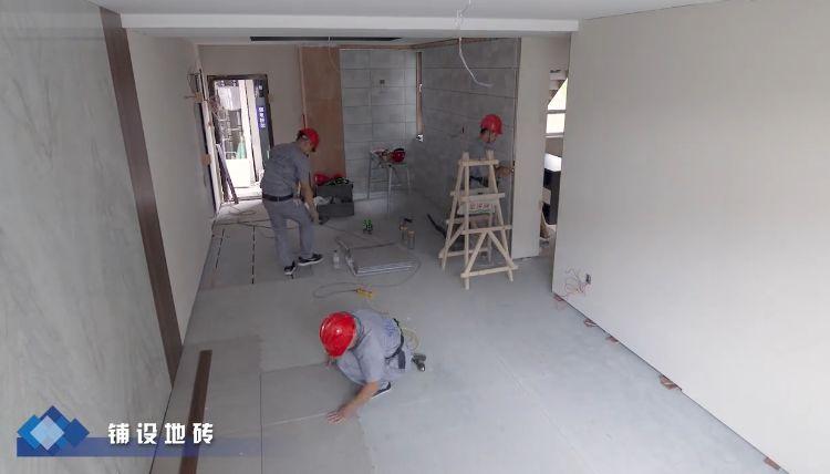 聚焦山西省首例装配整体式剪力墙结构建设项目_67
