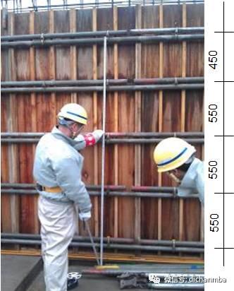 全了!!从钢筋工程、混凝土工程到防渗漏,毫米级工艺工法大放送_42