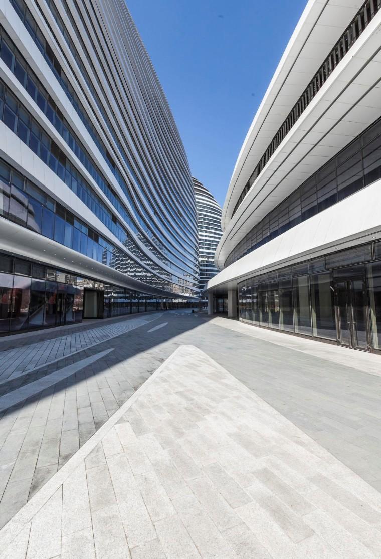 房地产开发项目可行性研究报告