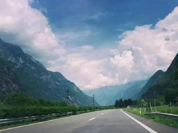 高速公路路基施工要点与质量要求有哪些