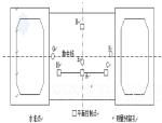 【重庆】长江专用斜拉桥工程施工组织设计(134页)