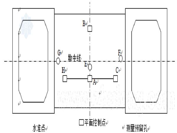 [重庆]长江专用斜拉桥工程施工组织设计(134页)