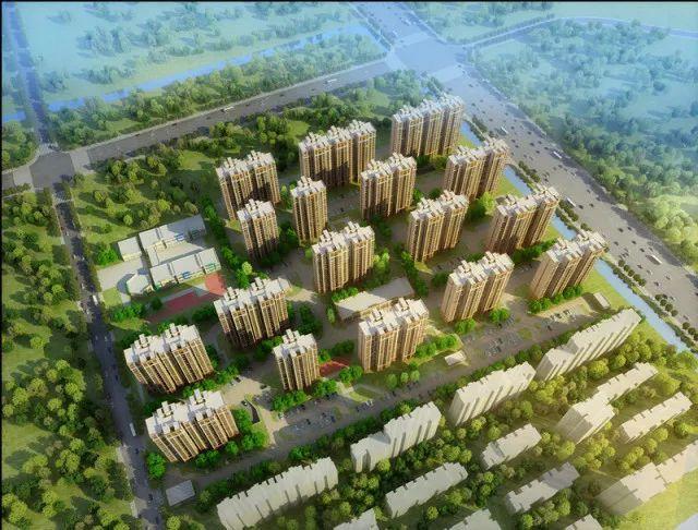 上海这个预制装配式项目特色亮点多多,很给力!!
