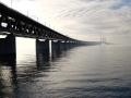 【桥梁】重庆御临河大桥监理规划(共313页)